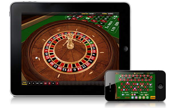 best online roulette forum
