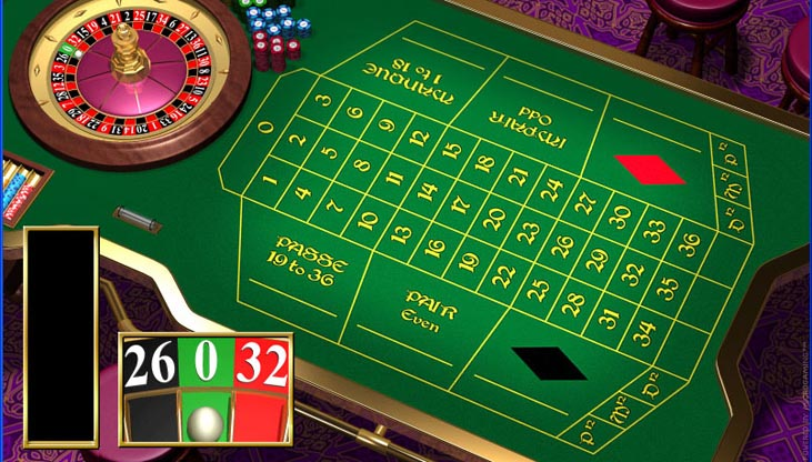 Suppose i bet ona red roulette and you bet on black dr congo vs ivory coast betting expert nfl